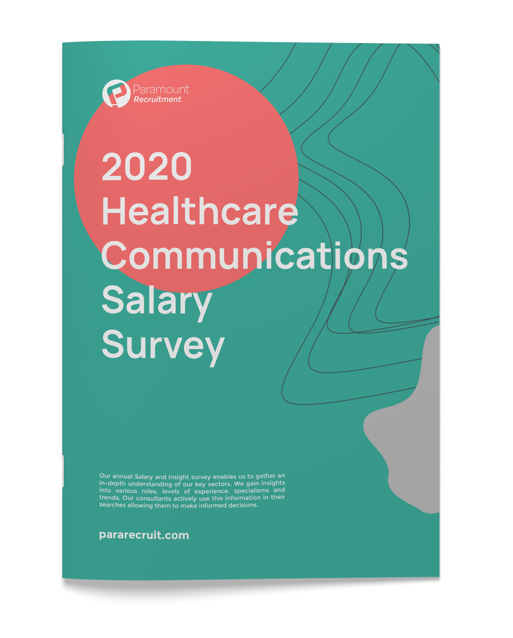 Healthcare-Communications-Salary-Survey.png